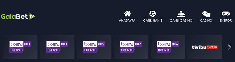galabet.tv